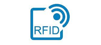 Gestion RFID du matériel