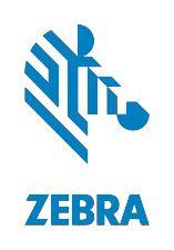 Sur mesure Zebra